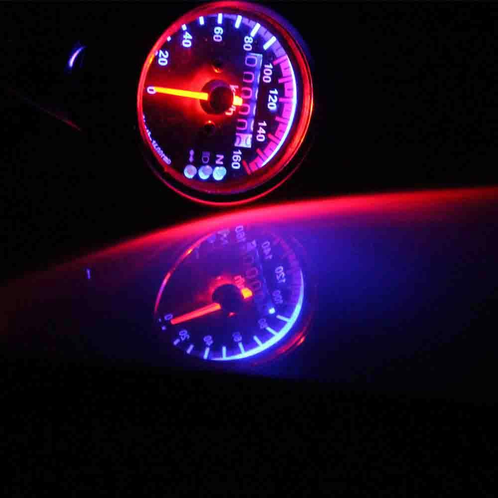 motorcycle speedometer gauge (1)