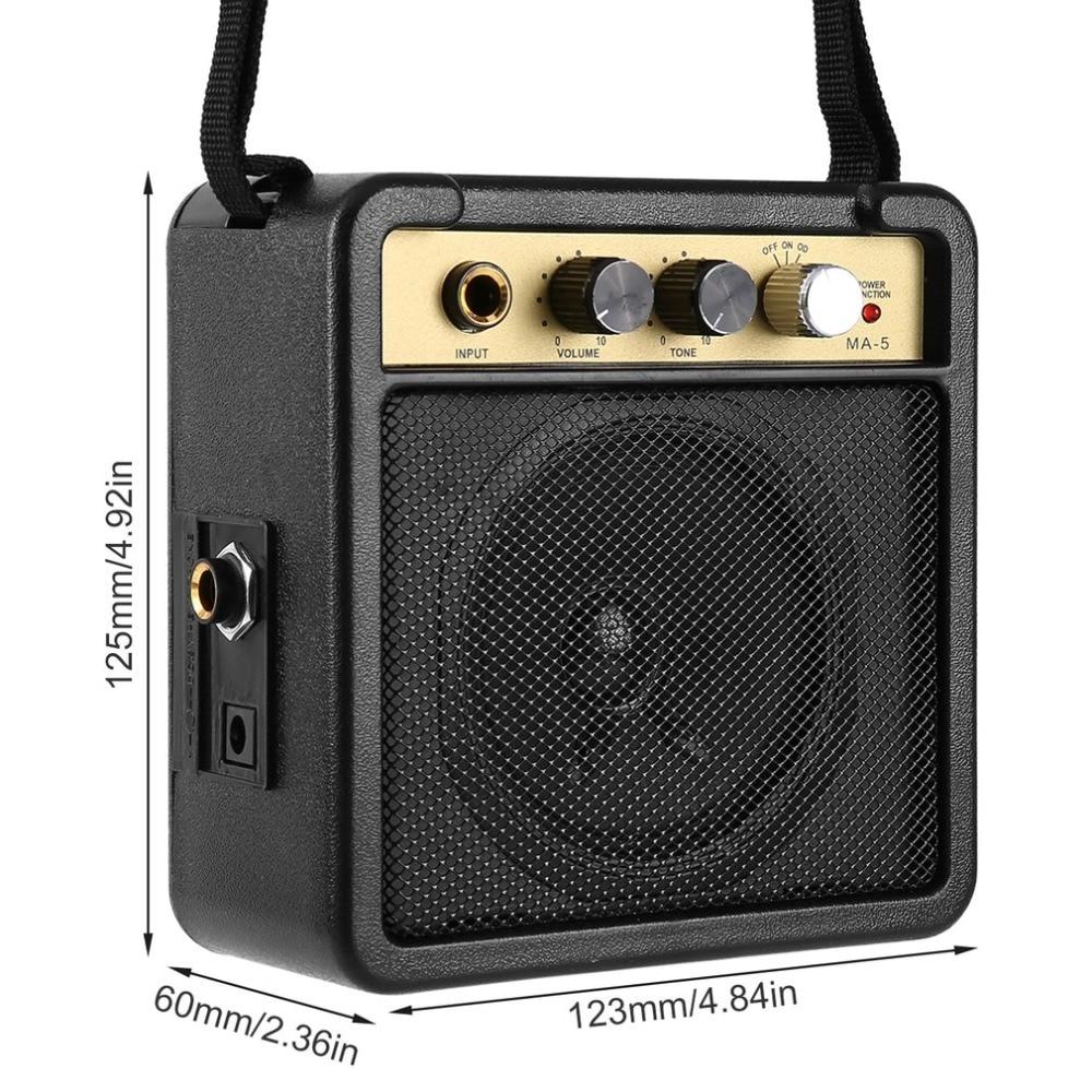 Ruído de Áudio Tambor de Áudio Escudo Kgr