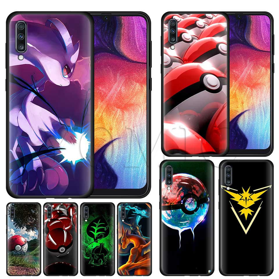 font-b-pokemons-b-font-pokeball-silicone-soft-case-for-samsung-galaxy-a50-a40-a70-a30-a20-a80-a6-a7-a8-plus-a9-2018-black-case-coque
