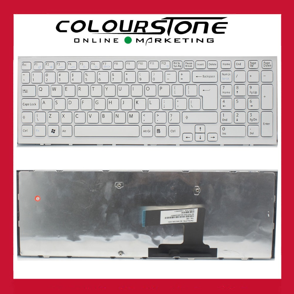 Color q online - For Sony Vaio Vpc El Vpc El Pcg 71c11l Pcg 71c12l Seiries Laptop
