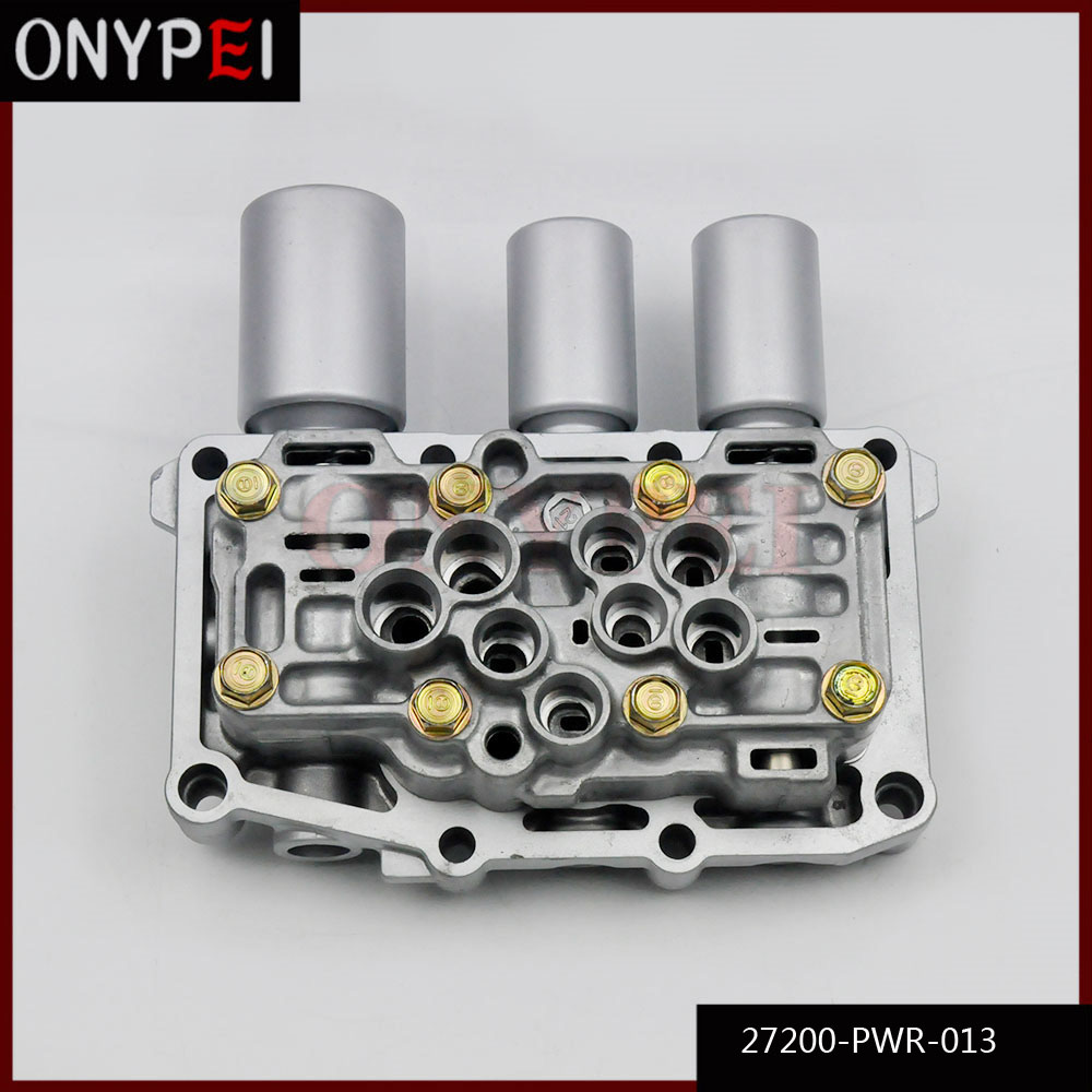 DMEX 1 Set AC 35W H1 H3 H7 H11 9005 HB3 9006 HB4 9012 HIR2 Fast