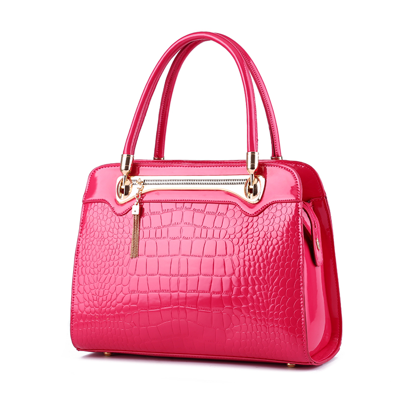 Designer Handbags: Free Shipping on orders over $45 at motingsyti.tk - Your Online Designer Handbags Store! Get 5% in rewards with Club O!