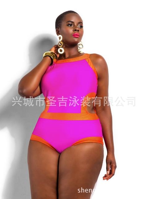 Have hit geeta basra bikini found site