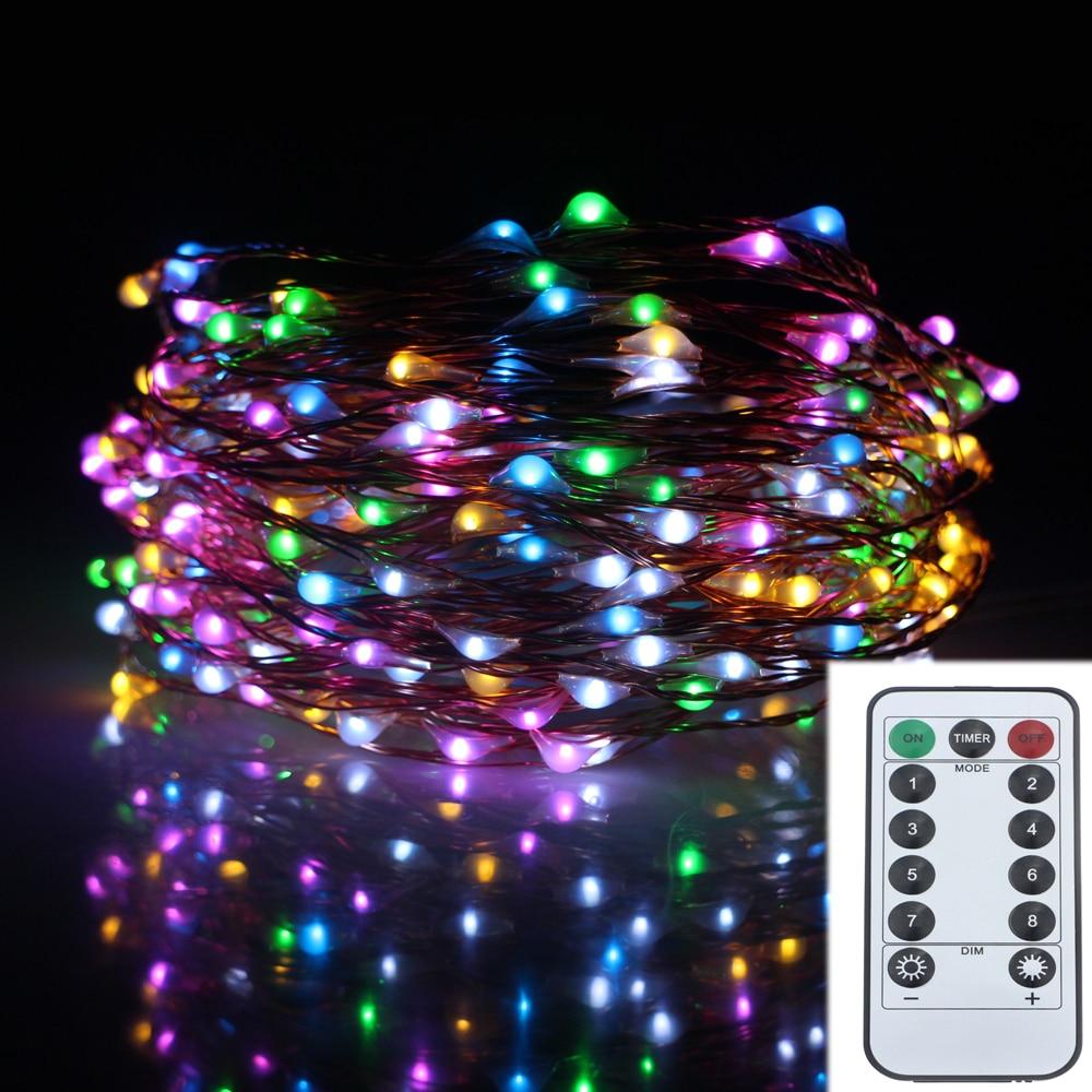 spot light lights manfrotto led powered reg product battery c lighting