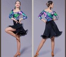 danza danse robe משי