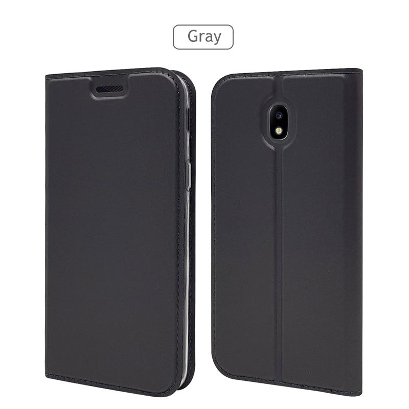 j7-2017-EU-1-gray