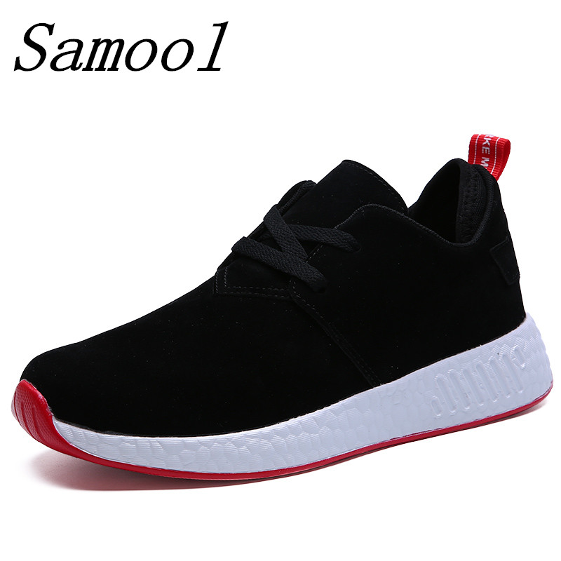 Summer Sneakers Women Causal Shoes Black Women Lover Outdoor Flats Platform Creepers Zapatillas Deportivas Mujer Size 35-44 jy3 2017brand sport mesh men running shoes athletic sneakers air breath increased within zapatillas deportivas trainers couple shoes