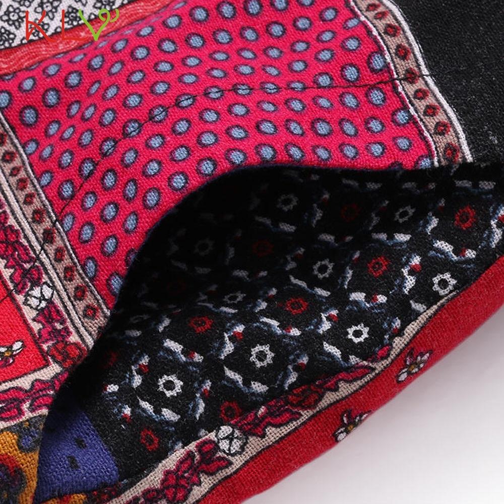 HTB1DLr.XtfvK1RjSszhq6AcGFXaw Women Jacket Winter Hooded Pockets Vintage Oversize Long 2018 Plus Size Ladies Chamarra Cazadora Mujer Coat For Girls 18Oct24