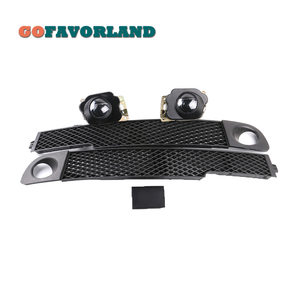 Front Right Bumper Lower Grill Bezel Grille W O Fog Light For Vw Passat B5 01 05 Archives Statelegals Staradvertiser Com