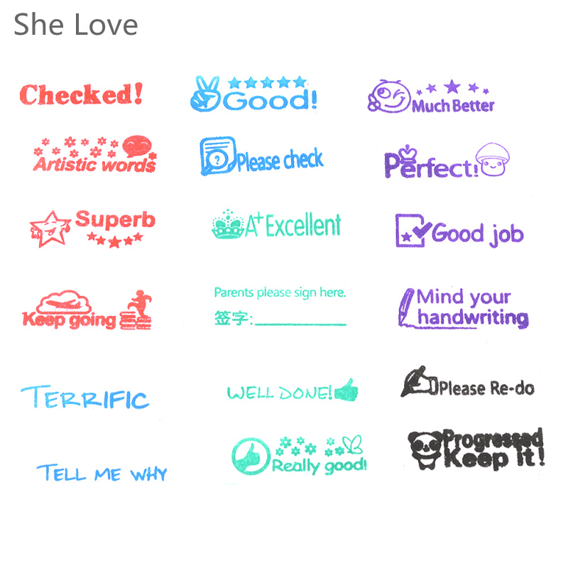 best manager essay nursing application