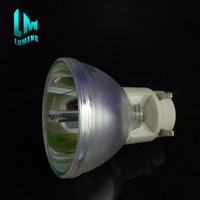 SP.71P01GC01 BL FU195B REPLACEMENT LAMP BULB FOR OPTOMA H114 H183X S321 S331 W330 W331 EH345 EH330 EH331 W355 W354 Long life