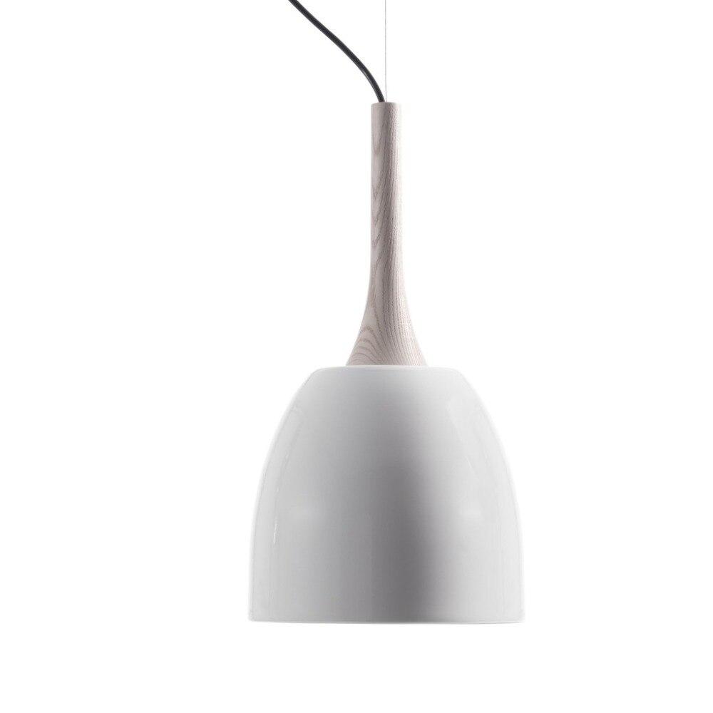mason jar light fixture pottery barn mason wiring. Black Bedroom Furniture Sets. Home Design Ideas