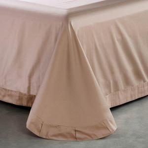 Image 2 - Juego de cama con brocado de lujo de seletanya, cama king queen de doble tamaño