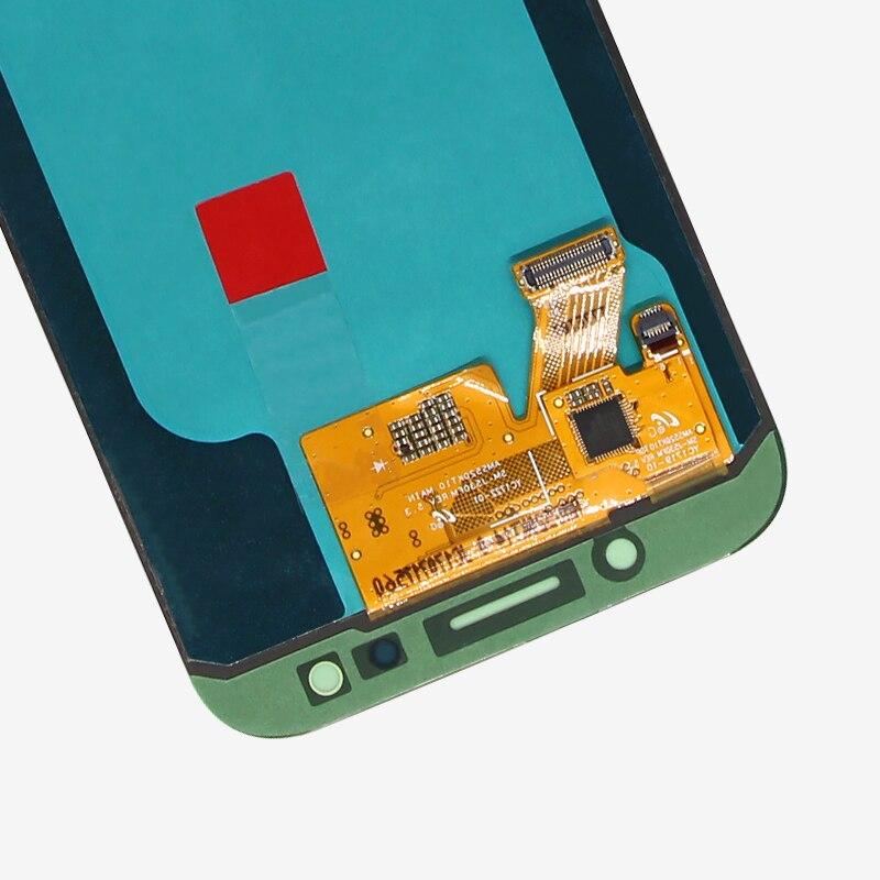 100% Original pour Samsung Galaxy J5 2017 J5 Pro J530 J530F LCD écran tactile numériseur pièces de rechange livraison gratuite - 6