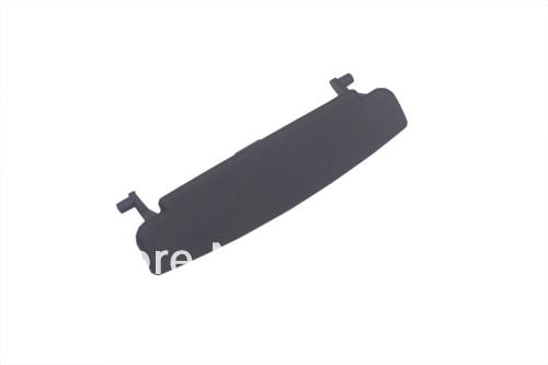 Black Armrest Console Latch Clip For Audi A6 C6