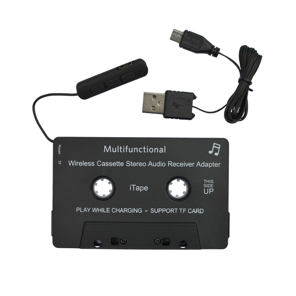 Bluetooth-Cassette-Adapter-play-while-charging-support-tf-card (3)