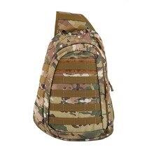 hot Mini  Sport Travel Outdoor Chest Crossbody Bag Messenger Shoulder Bag Free shipping