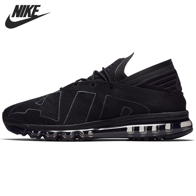 Nike Running Flair Original Sneakers Air New Men's Max Arrival Shoes srQhtd