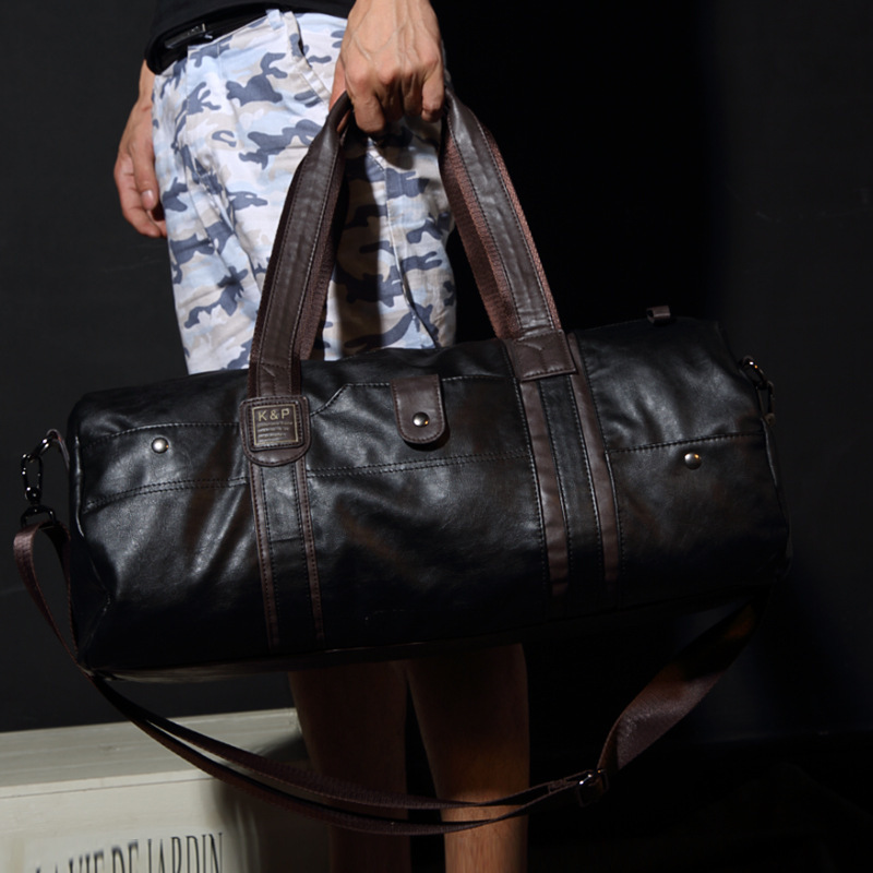 e73fe92ddf24 ... Bag Bagsco Men s Chinese Vintage Retro Leather Travel ...