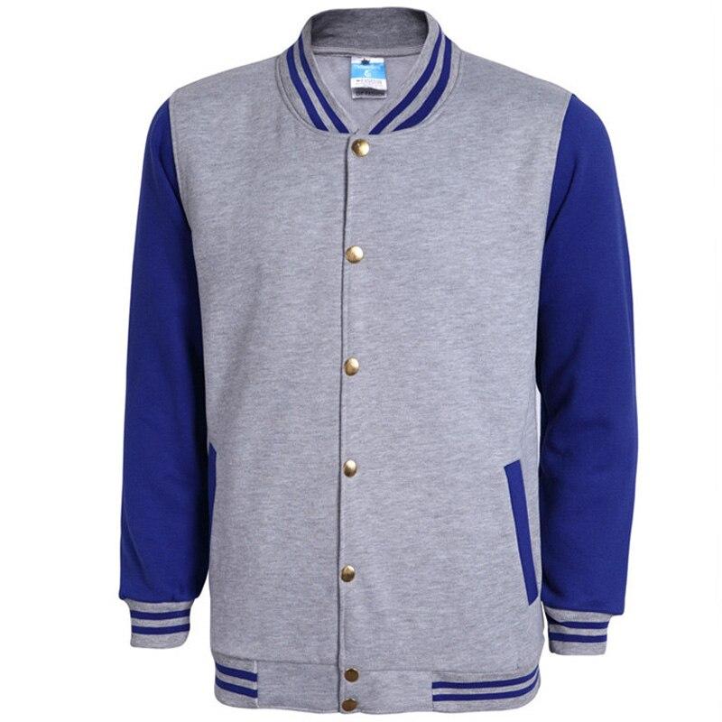 Online Get Cheap Baseball Jacket Blue -Aliexpress.com | Alibaba Group