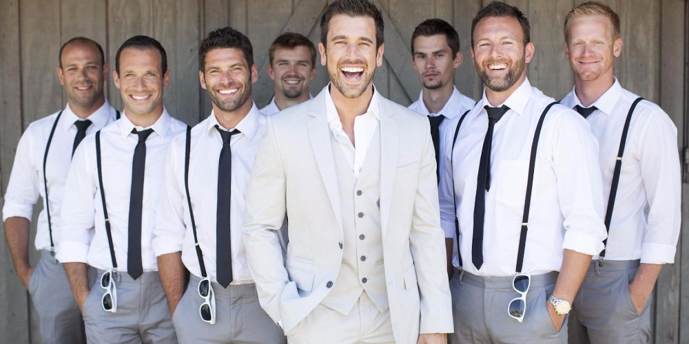 Compare Prices on Men Suits for Beach Weddings- Online Shopping ...
