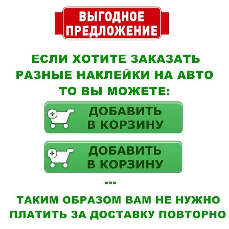 HTB1Q.dcjN6I8KJjy0Fgq6xXzVXav
