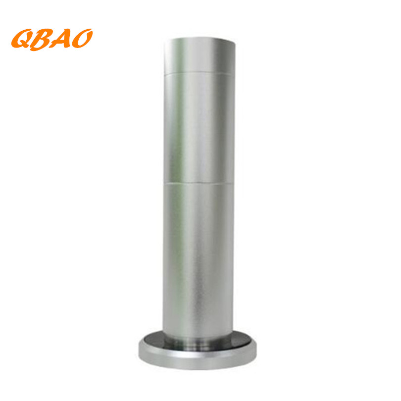 Fragrance Machine Scent 12V 100ml Timer Function Panel Silent 200m3 coverage Area Aroma Diffuser Essential Oil Machine meeting room electric scent diffuser machine for small area