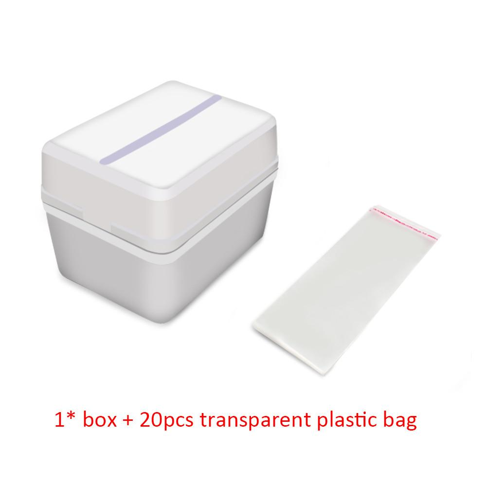 Money Box Funny Toy Box Cake Props Making Surprise Birthday Props Food Grade Non-toxic Safe Box