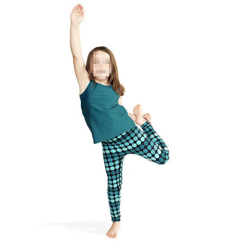 nice kids yoga near me