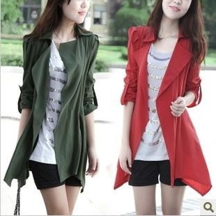 cardigan sweaters for older women Picture - More Detailed Picture ...
