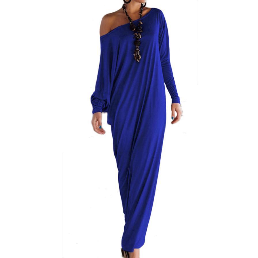 Popular Long Fall Maxi Dresses-Buy Cheap Long Fall Maxi Dresses ...