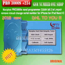 цена на DHL OR EMS TO 3 in one Adapter for IPAD 2 3 4 or 2 in 1 one adapter for IPAD 3 4 used in NAVIPLUS PRO3000S