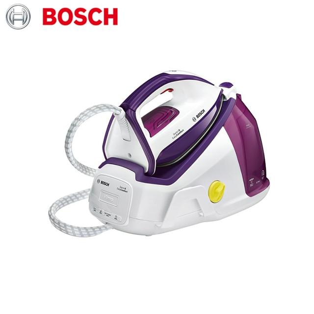 Паровая станция Bosch TDS6030
