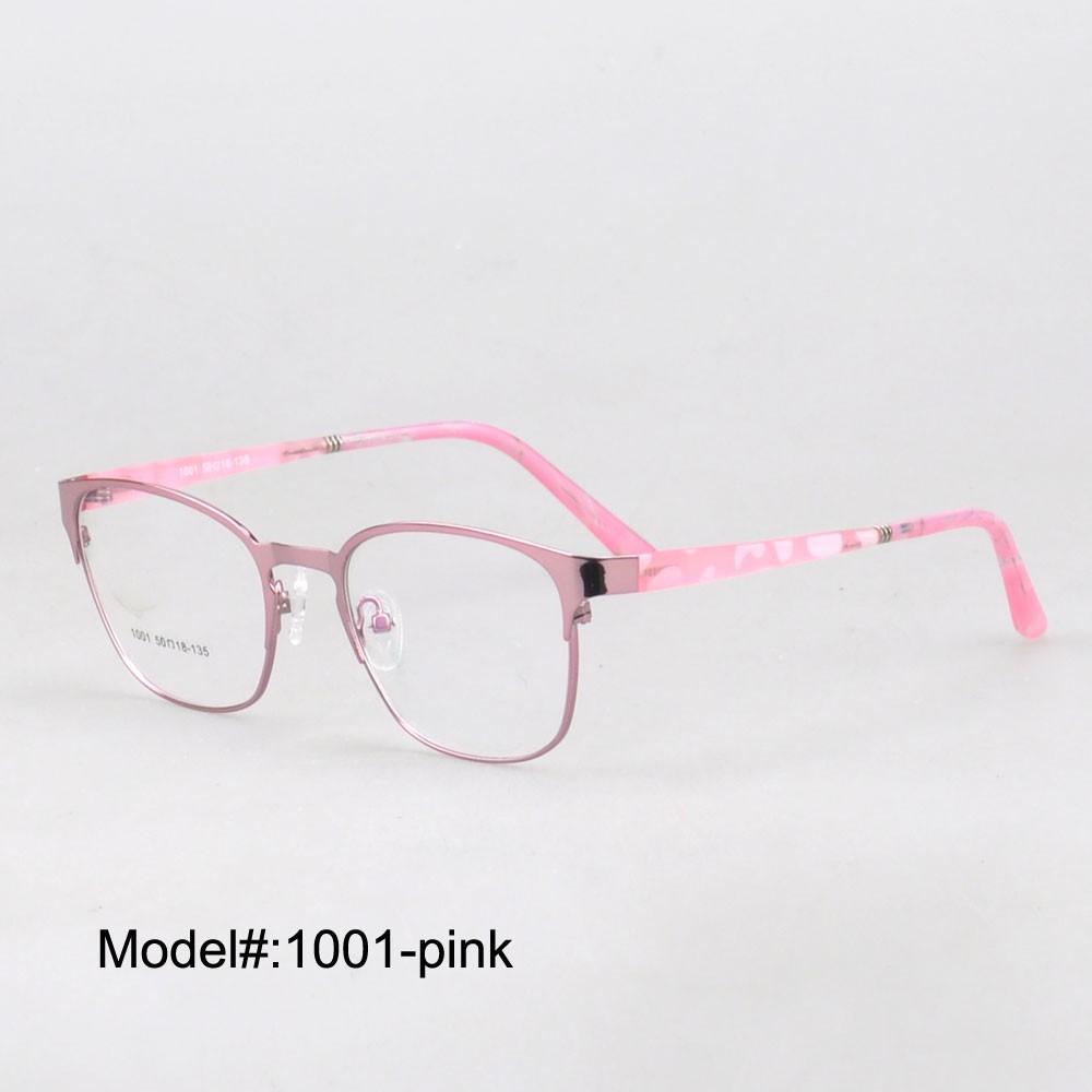 1001-pink
