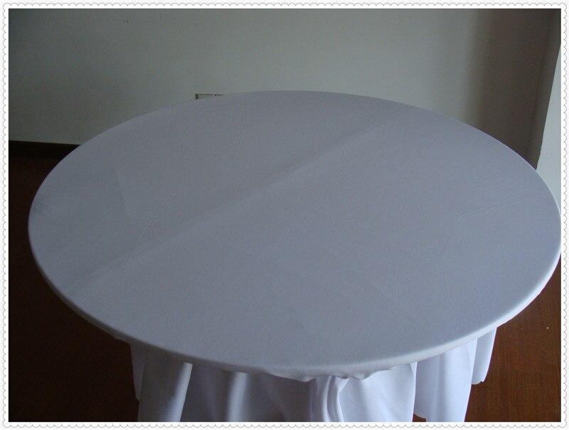 Round Table Top Covers & Round Table Top Covers | deoverslag