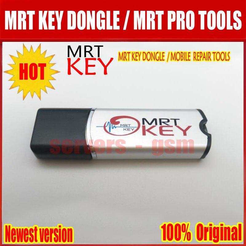 2018 Original MRT mrt schlüssel dongle ForMeizu entsperren Flyme konto oder entfernen passwort unterstützung für Mx4pro/mx5/m1 /m2/m1note/m2note