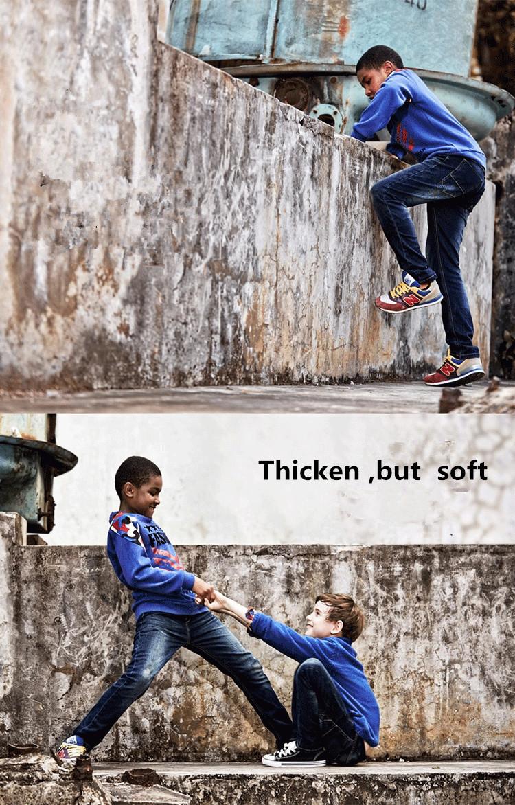 boys jeans (7)