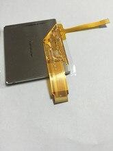 ЖК экран COWON D2 COWON D2 + MP4 с сенсорной панелью, ЖК экран с сенсорным экраном