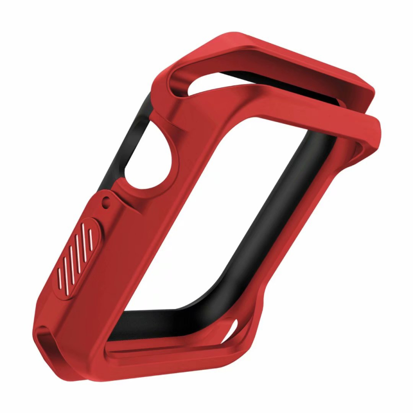 Hard Armor Case for Apple Watch 49