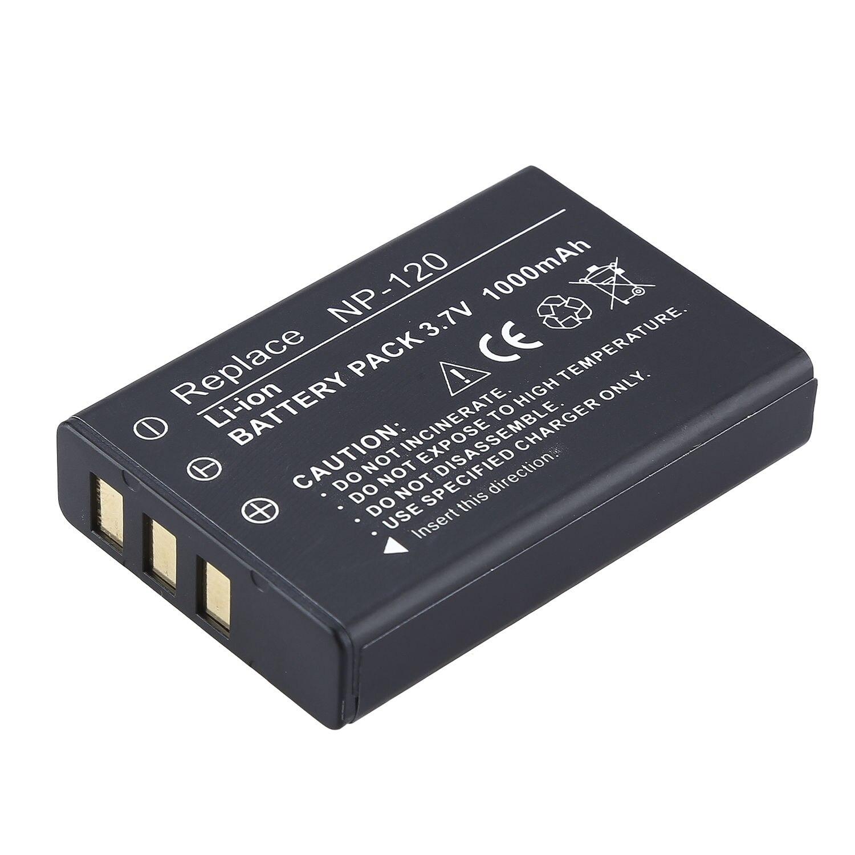 ORDRO HDV-V12 3.0