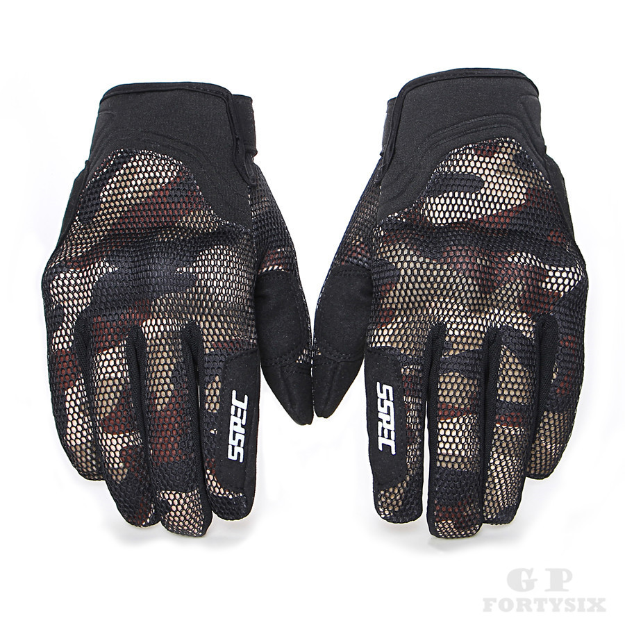 Men Motorcycle Gloves Cycling Racing Summer Motocross Moto Glove Motorbike Full Finger Touch Screen Motocicleta Guantes Luvas screen touch motorcycle gloves motorbike moto luvas motociclismo para guantes motocross 01c motociclista women men racing gloves