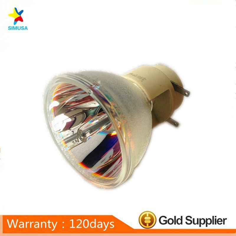 High Quality projection lamp BL FP240E / SP 78V01GC01 bulb