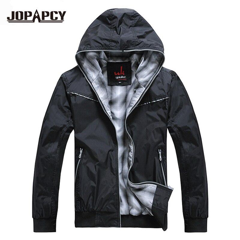 Popular Mens Waterproof Jackets-Buy Cheap Mens Waterproof Jackets