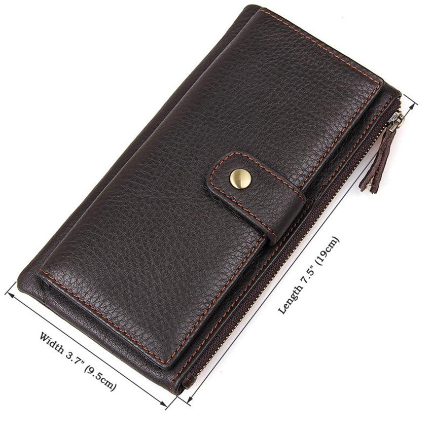 Purse men wallet 1