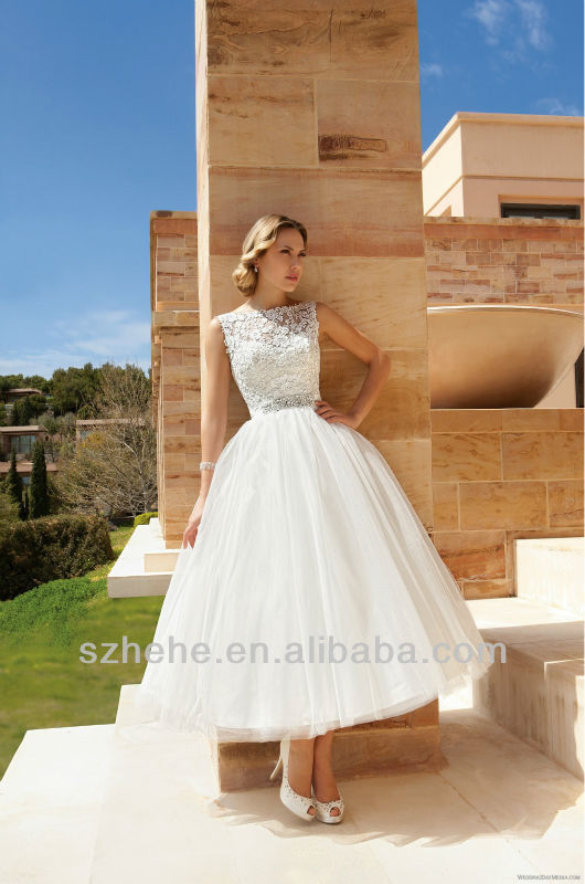 Buy jm bridals free shipping cy828 hot for Sell your wedding dress for free