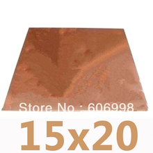 Double Sided Circuit Board Copper Clad