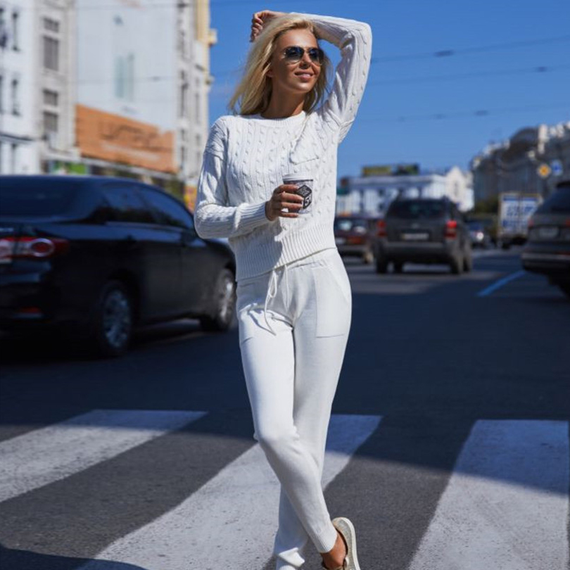 mvgirlru-women-sweater-suit-casual-knitted-sweaters-pants-2-piece-set-female-tracksuits