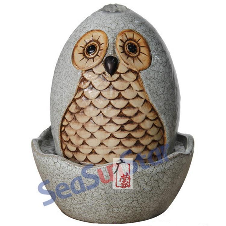 High Quality Owl Office DecorBuy Cheap Owl Office Decor lots from