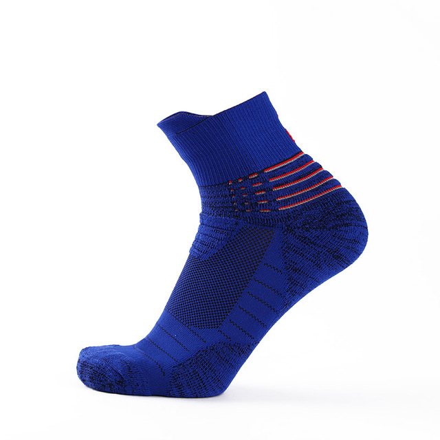 Blue 1 pair
