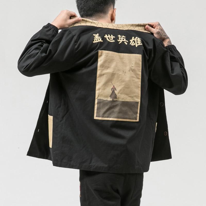 Winter Jacket Men 2018 Brand Casual Warm Parka Men Fashion Detachable Fur Hooded Collor Thicken Man